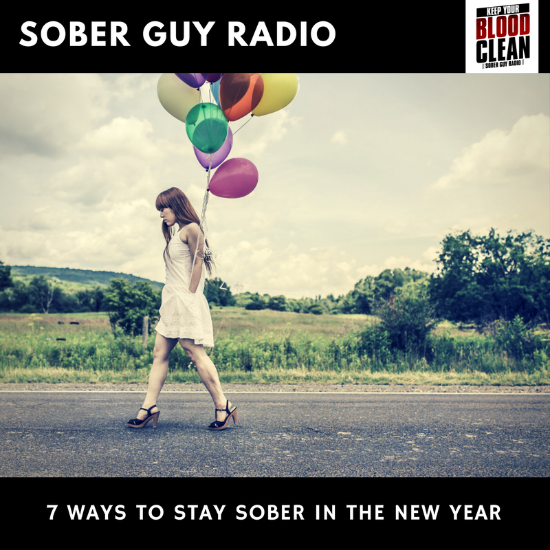 7 WAYS TO STAY SOBER.png