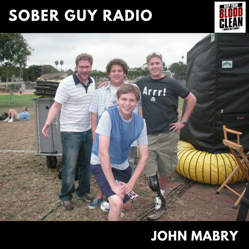 JOHN MABRY SUPERBAD 2.png