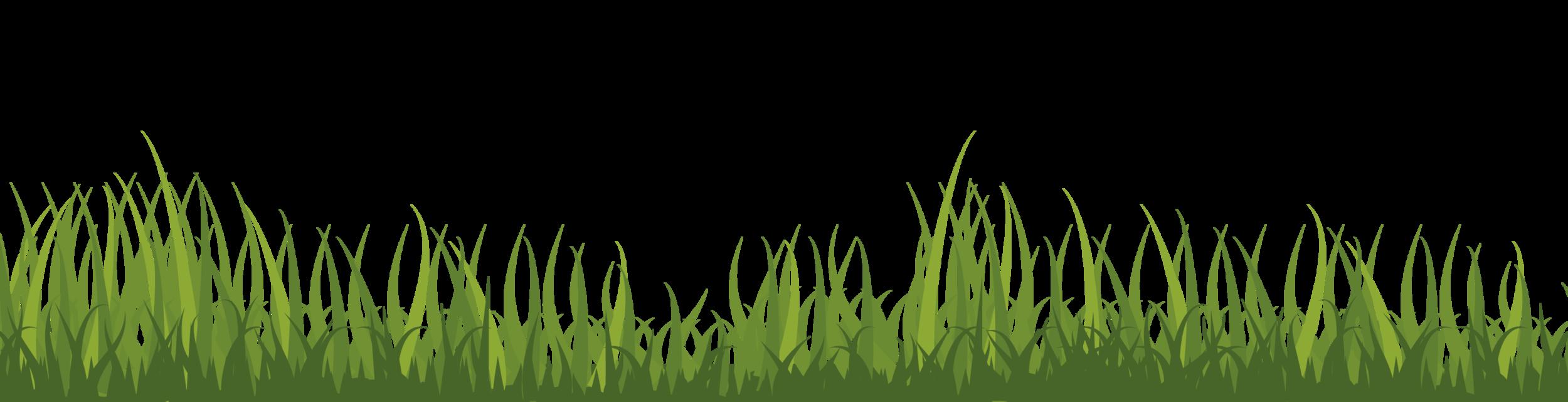 grassvector