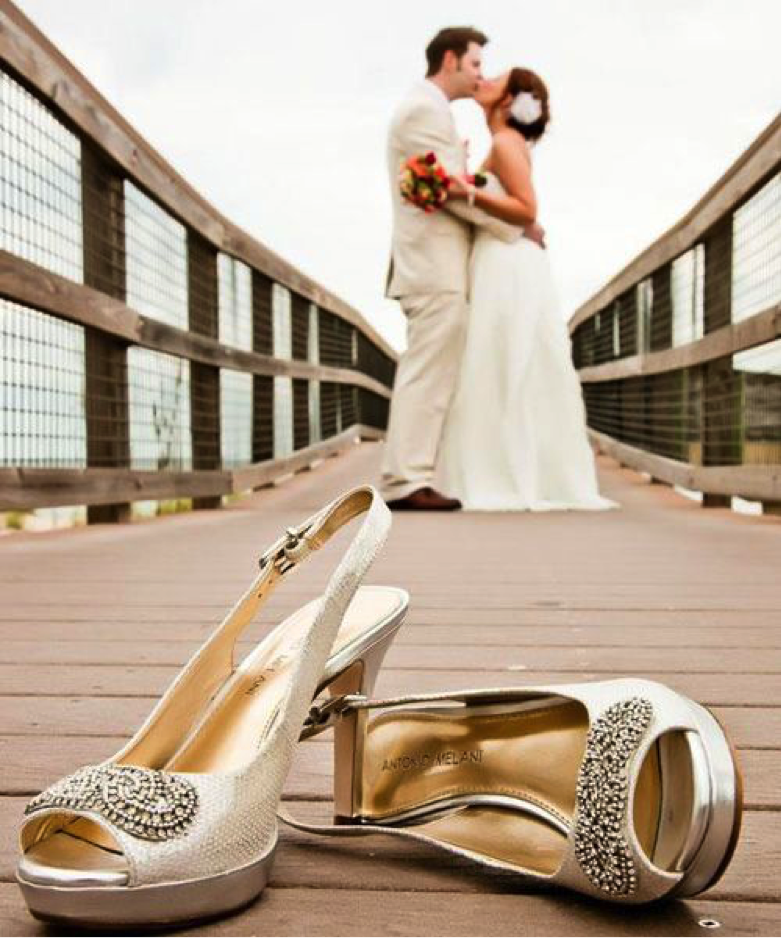 wedding-shoes-recommendation
