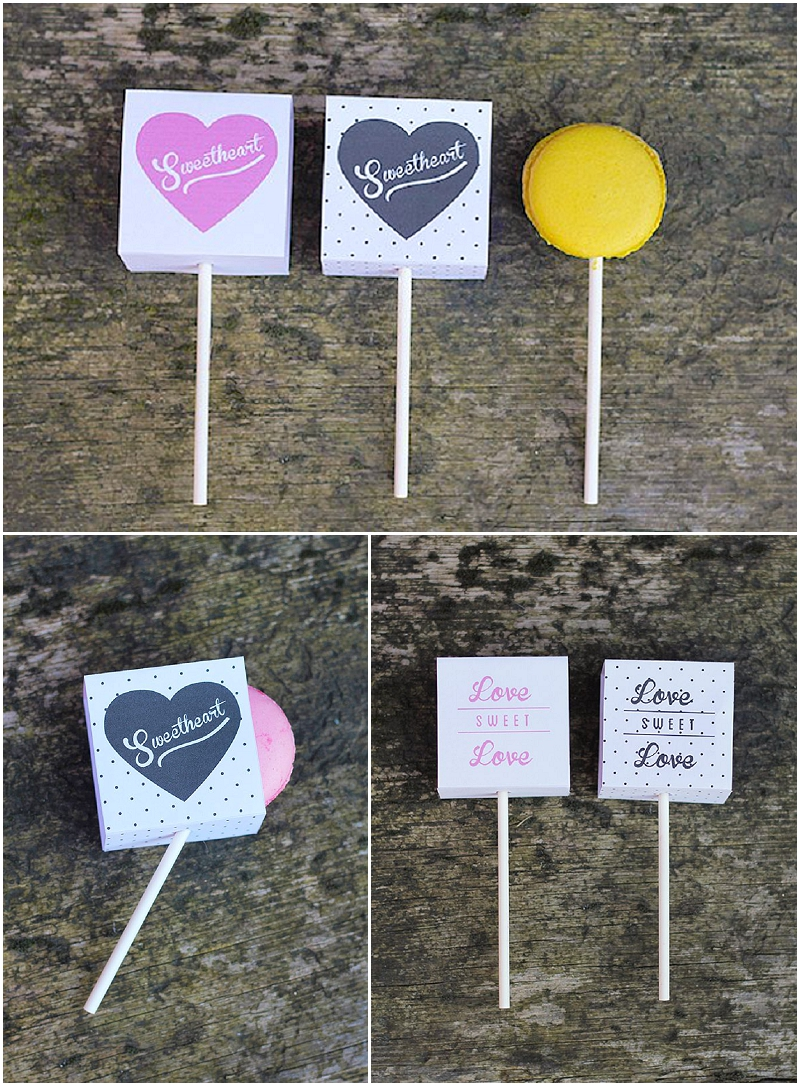 blog_Macaron-Pop-Wedding-favour-ideas-01.jpg