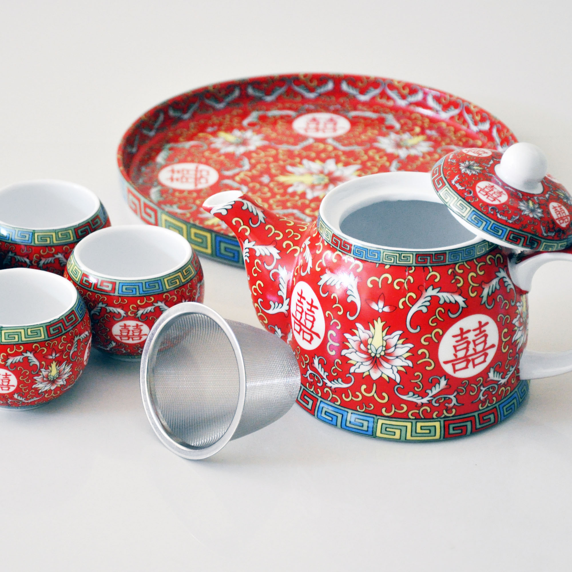 chinese-wedding-tea-set02