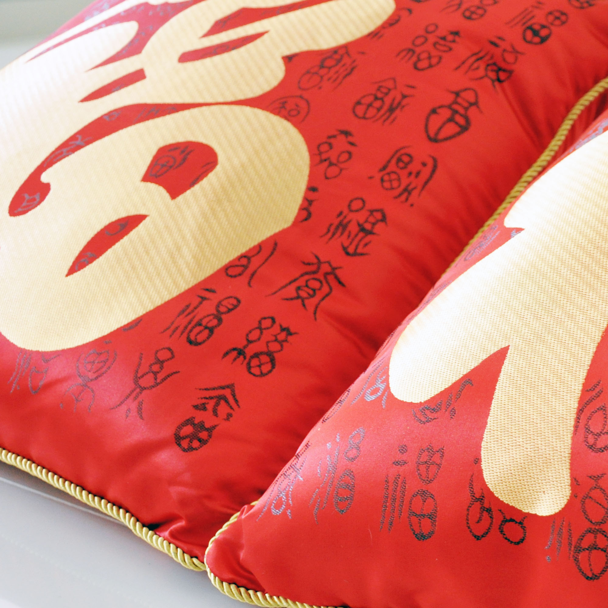 chinese-tea-ceremony-cushions