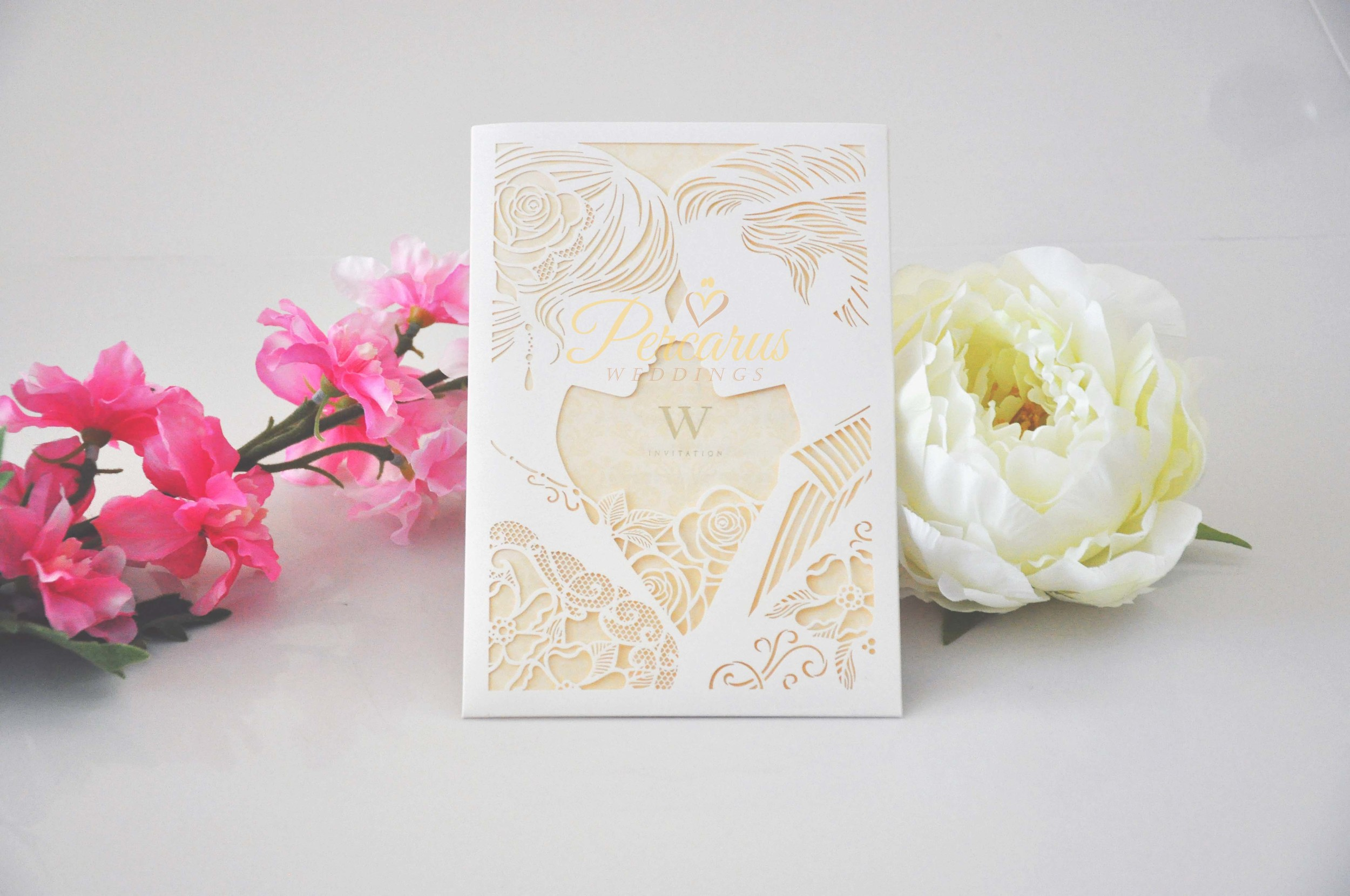 laser-cut-bride-groom