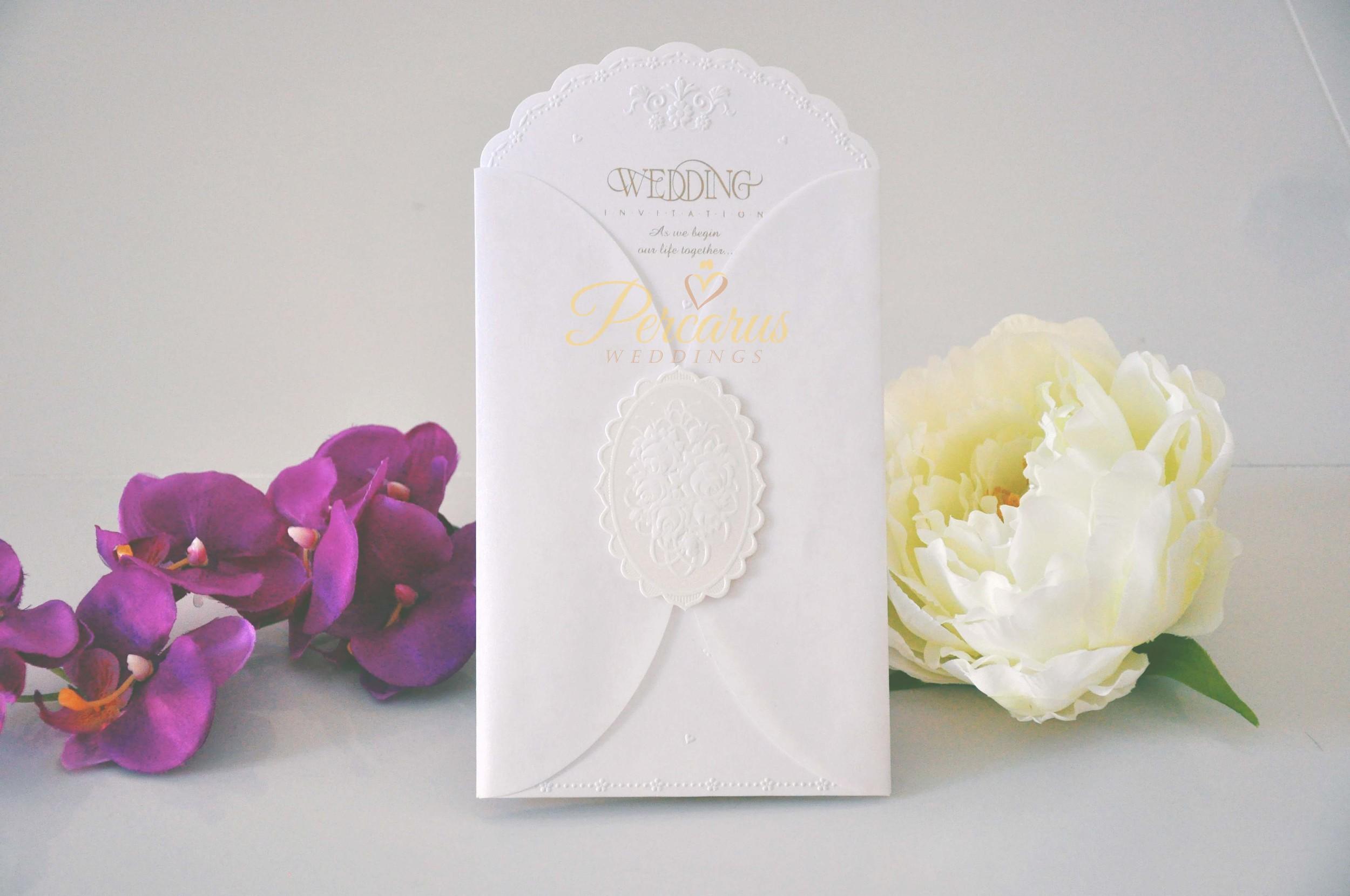 elegant-embossed-trace-paper-sleeve