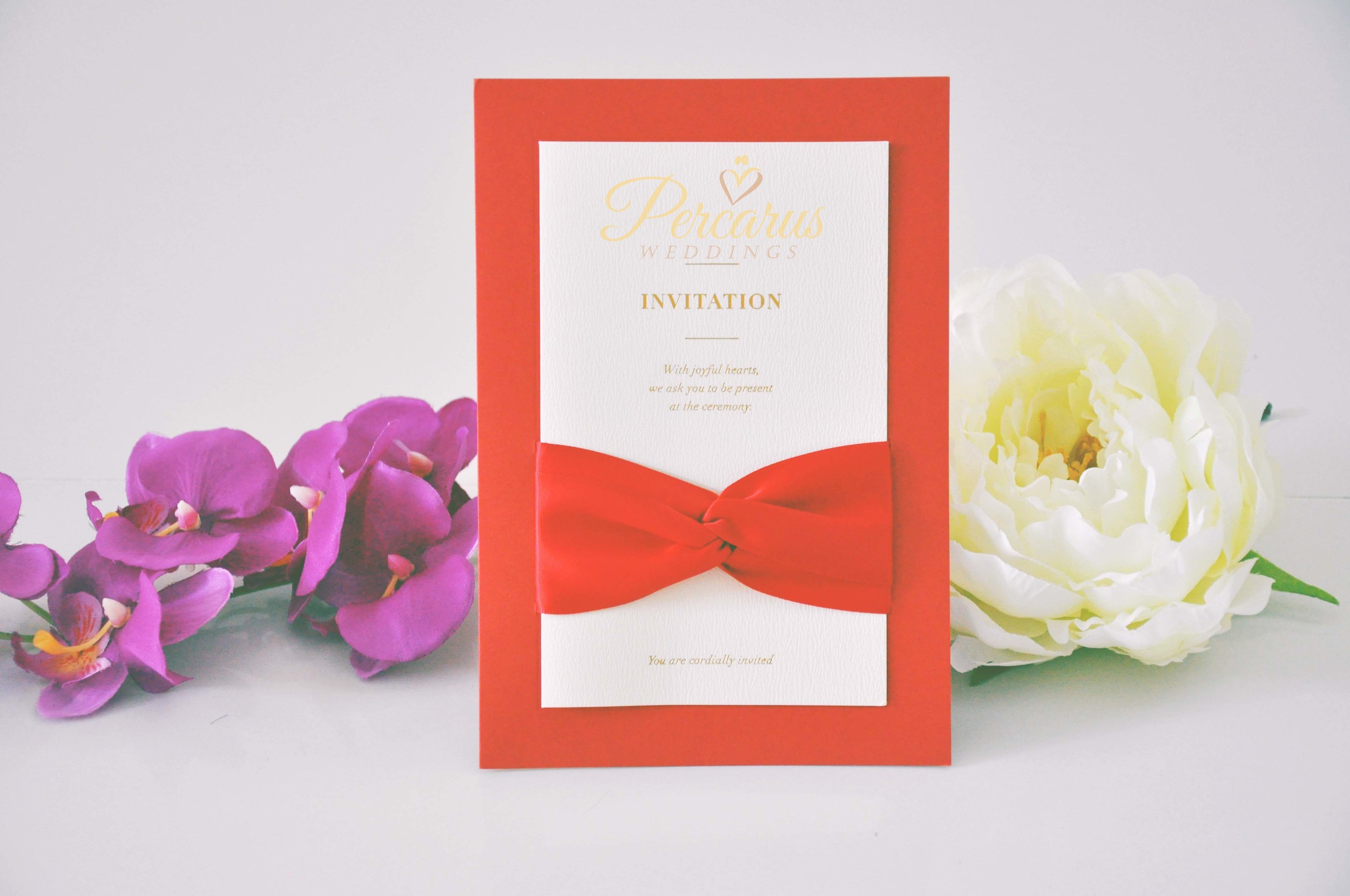 luxury-red-ribbon-invitation