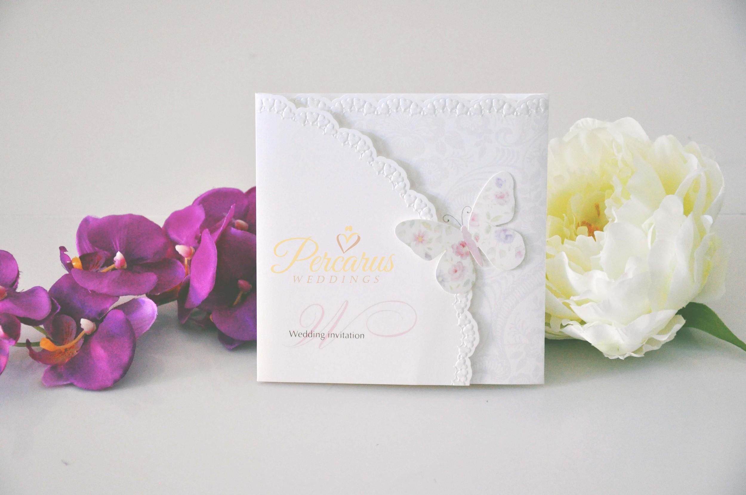 elegant-butterfly-invitation