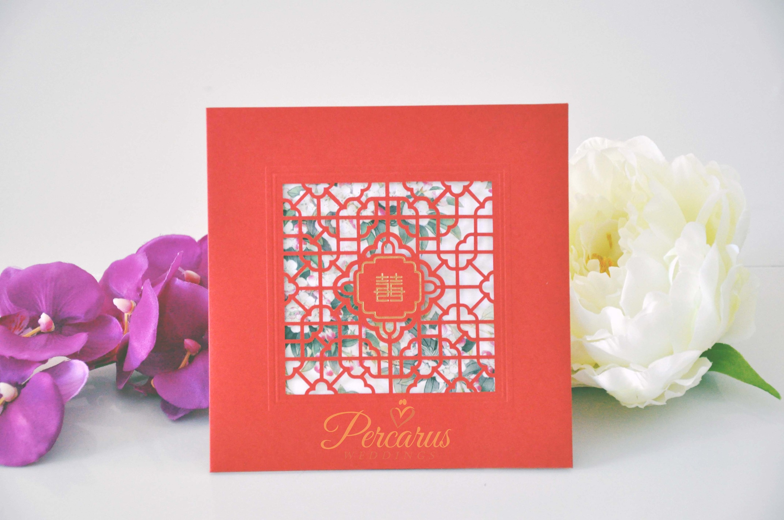 oriental-chinese-double-happiness-laser-cut