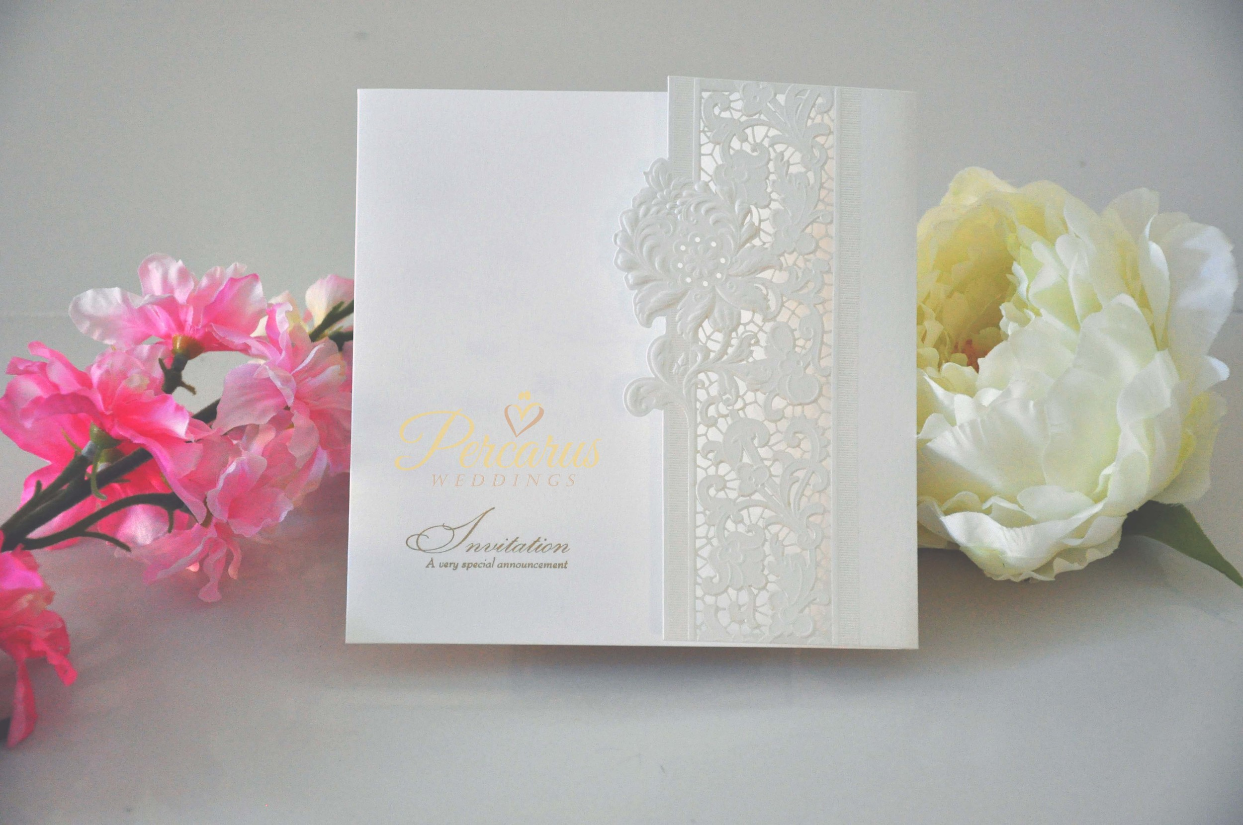 floral-lace-fold-out-invitation