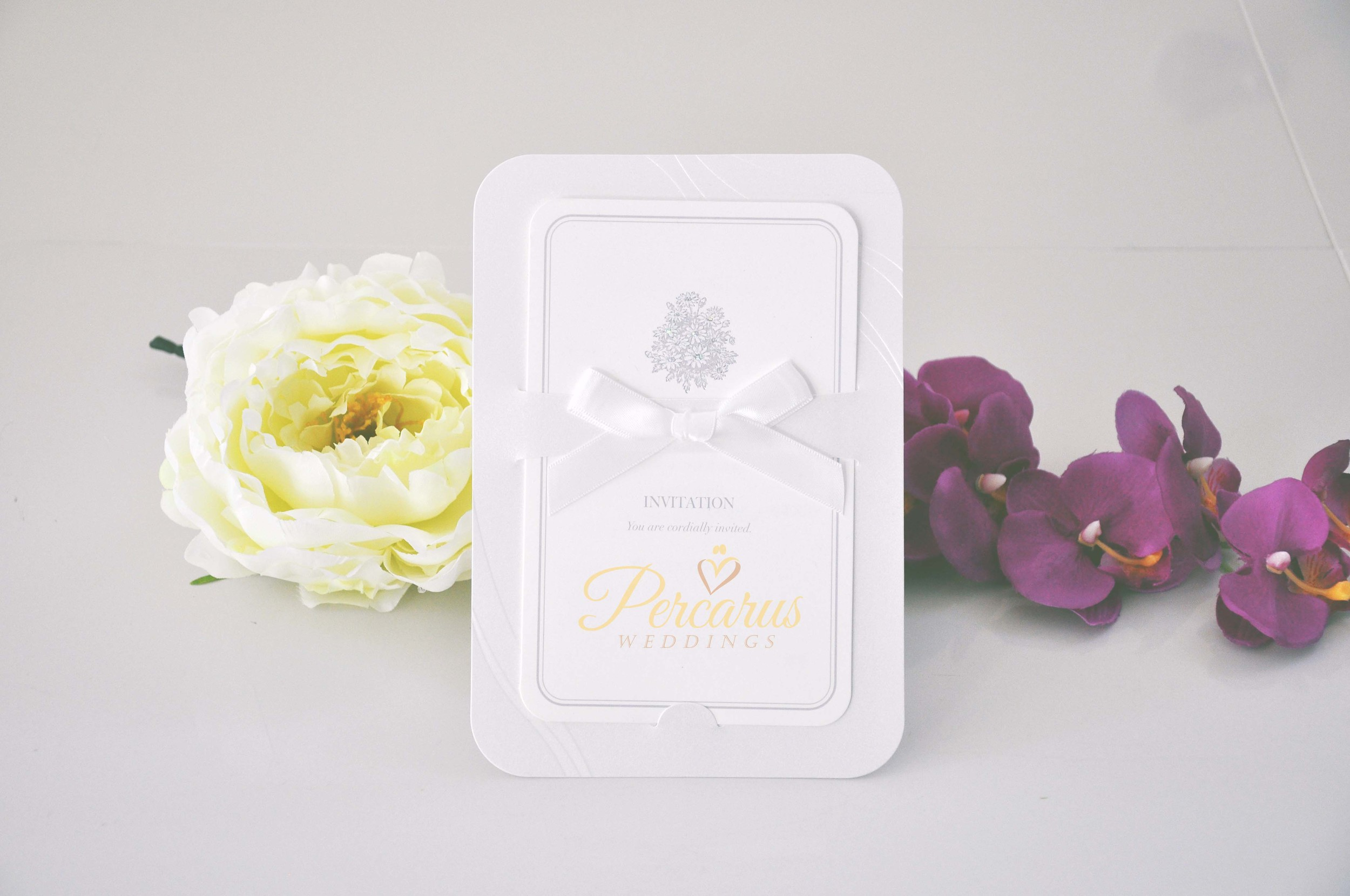 classic-white-card-insert-invitation-with-ribbon