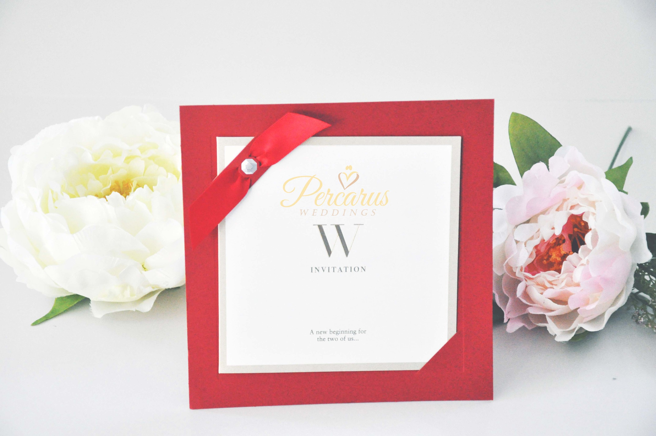 elegant-red-square-invitation-with-ribbon-detail