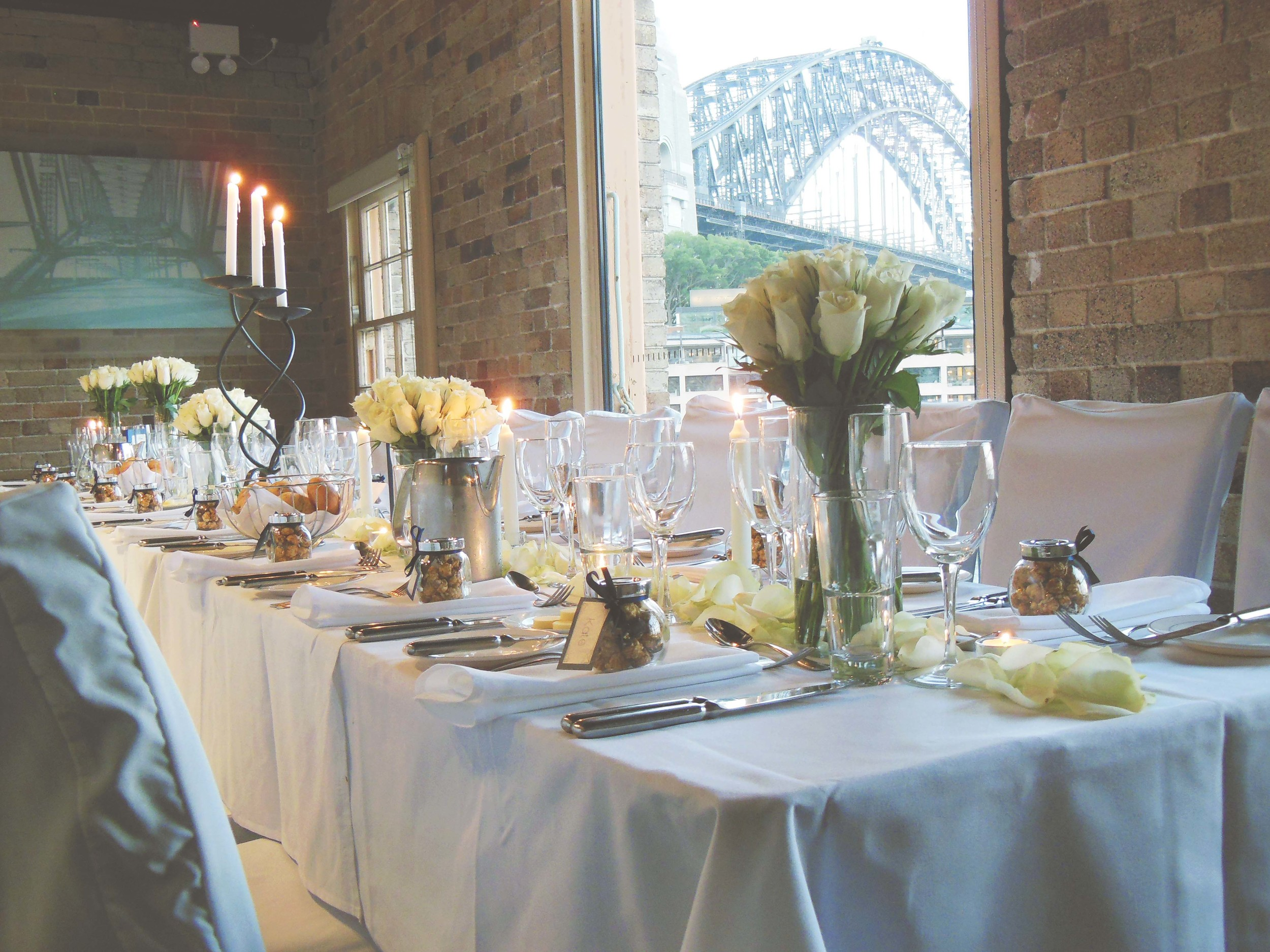 sydney-wedding-planner-harbour-bridge-elegant