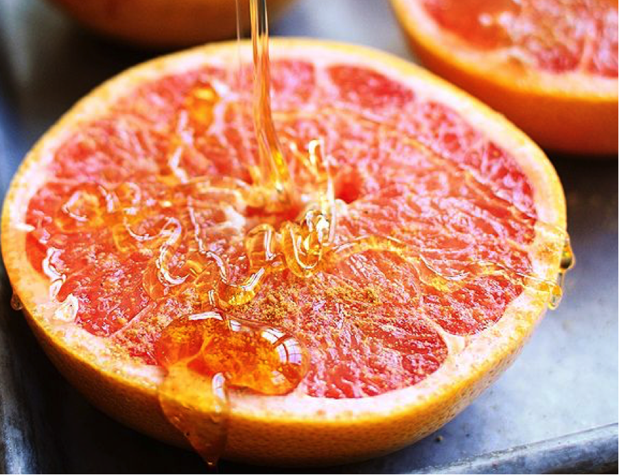 bride-diet-grapefruit