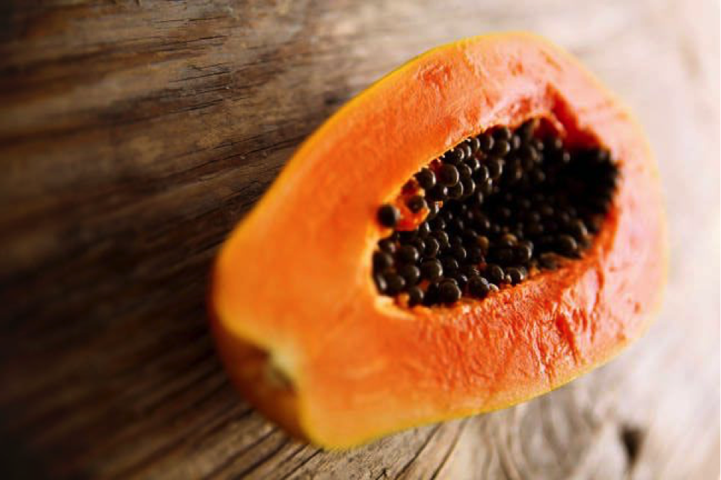 bride-diet-papaya