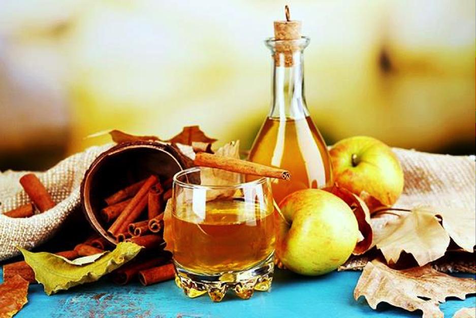 bride-diet-apple-cider-vinegar