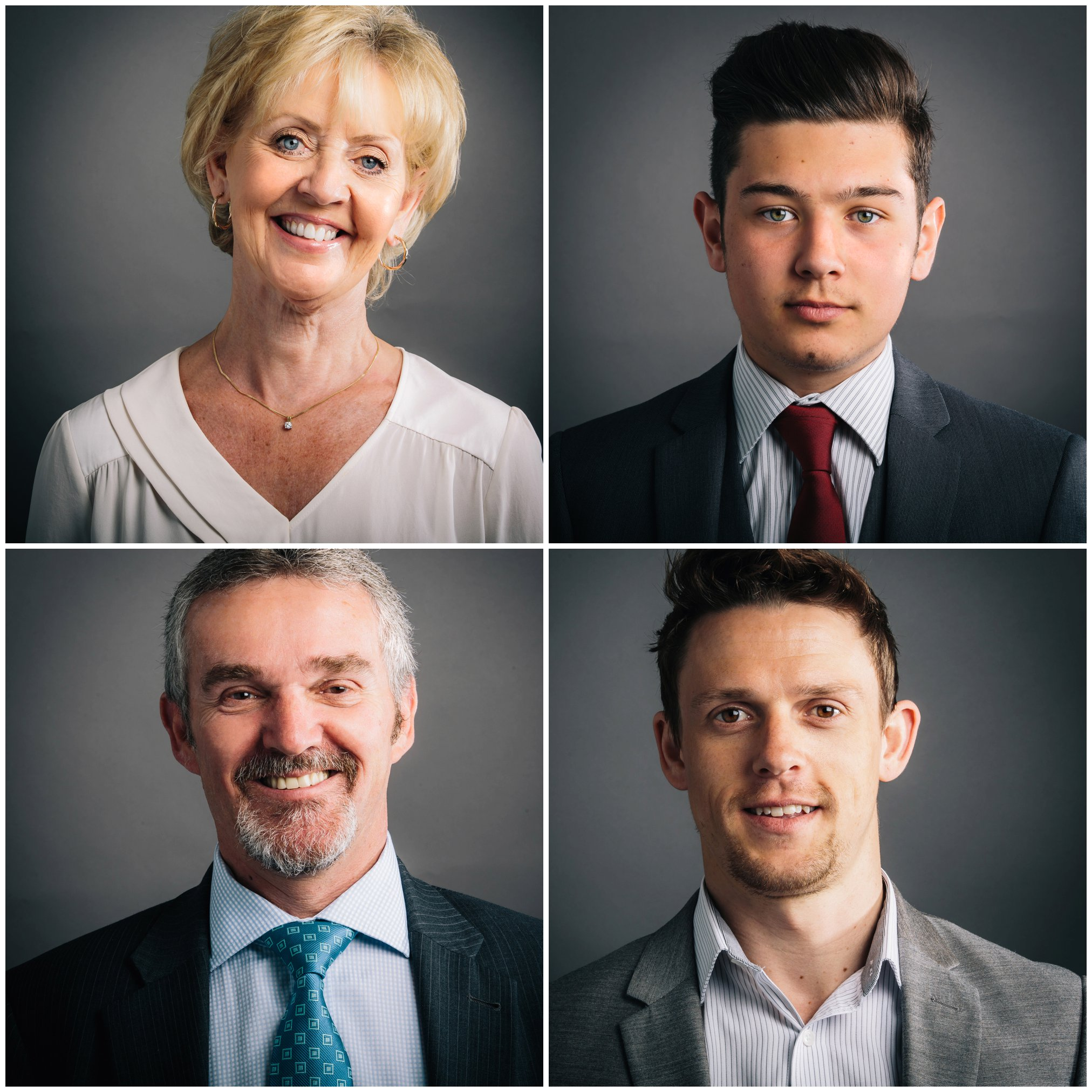 business-corporate-headshot-photographer-wales