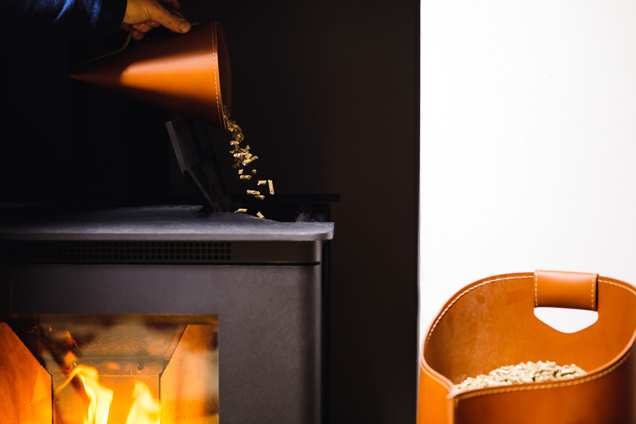 commercial_photographer_wales_island_stoves2.jpg