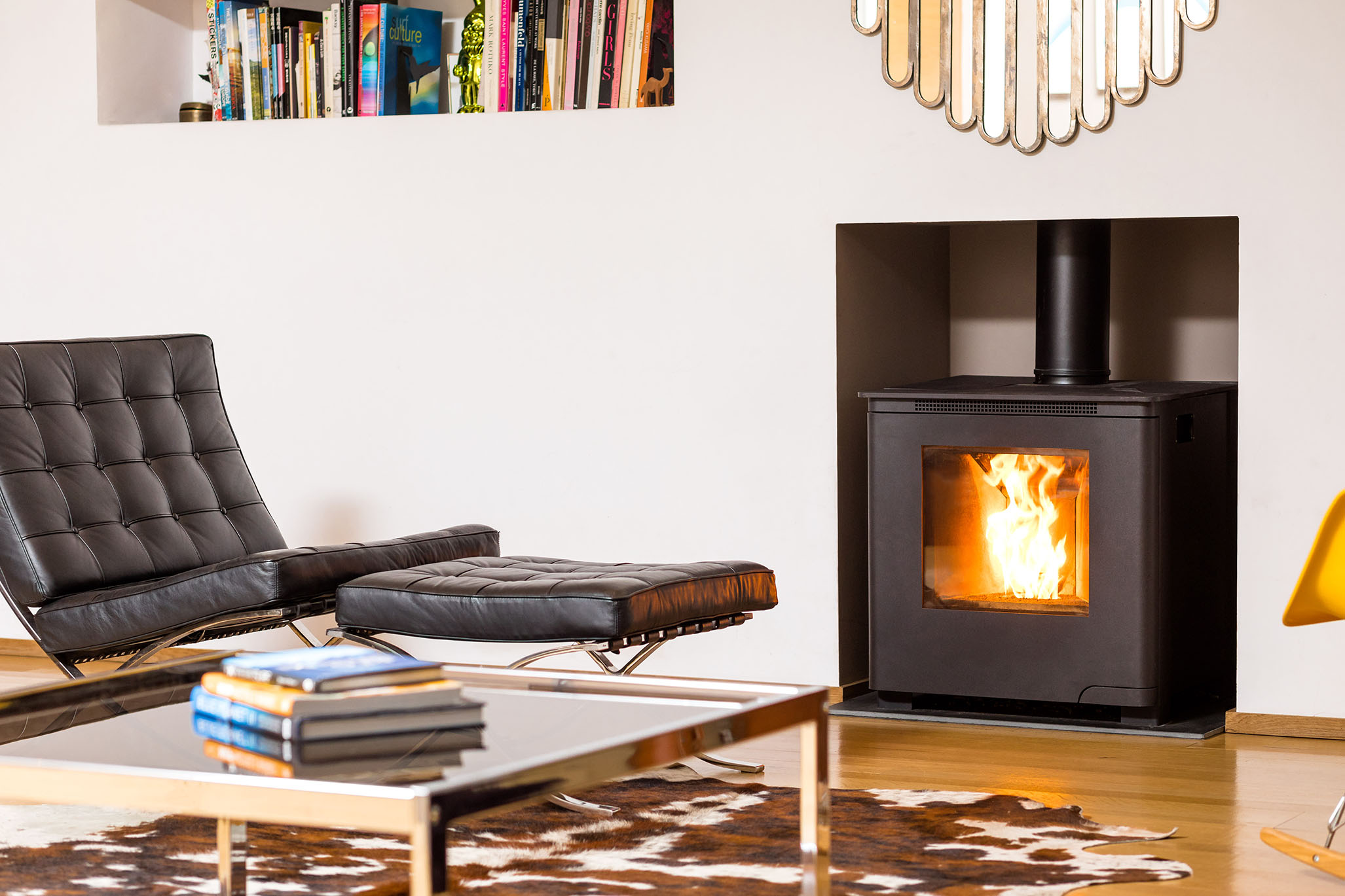 commercial_photographer_cardiff_island_stoves1.jpg