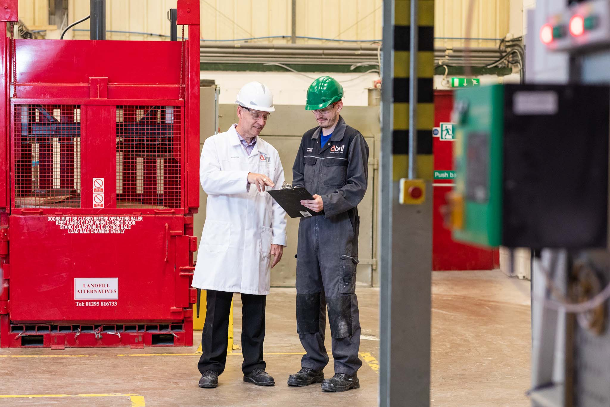 commerical_industrial_photographer_wales_1.jpg