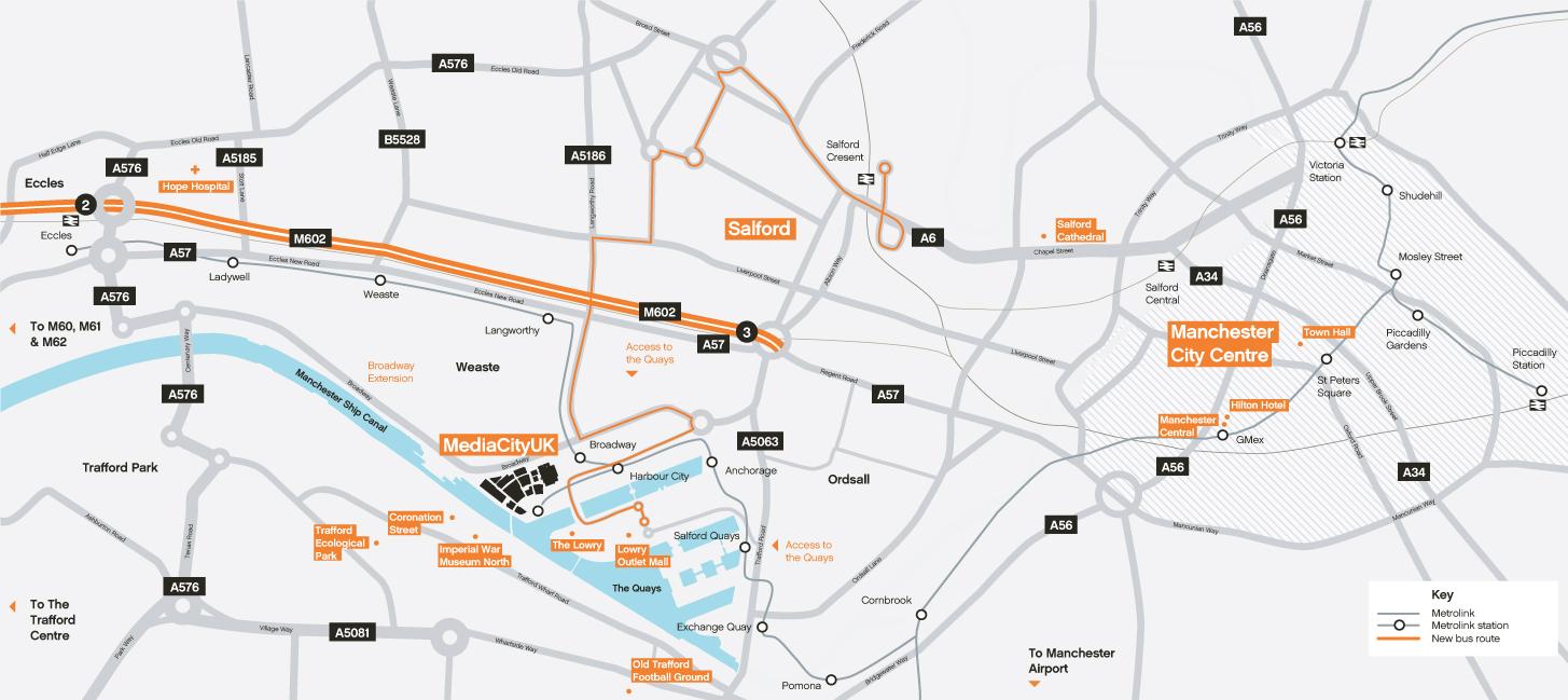 MCUK_Map-ExtraLarge_Orange.jpg