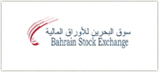 Bahrain Stock Exchange      Official Website provides real time stock quotes