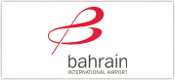 Bahrain International Airport      Presents information about the airport and the services it offers