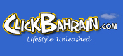 Click Bahrain    A complete information portal dedicated to the Kingdom of   Bahrain