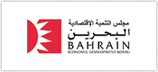 Economic Development Board      Semi-private autonomous agency responsible for formulating the future economic development strategy of Bahrain