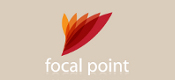 Focal Point Consultancy     Firm that is specialized in providing convenient and complete one stop business solutions for investors in the process of setting up and/or doing business in the Kingdom of Bahrain