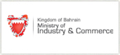 Ministry of Industry & Commerce