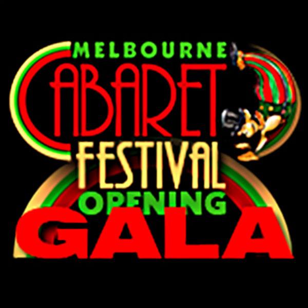 Opening Gala   8.00pm, Thurs 19 June