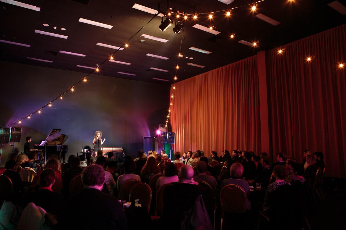 Salon_Alex_Theatre_Tash_York_2015 MCF_pic by JTP_web.jpg