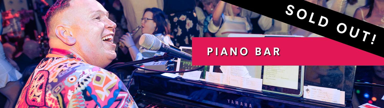 mcf19_pianobar-SOLDOUT.jpg