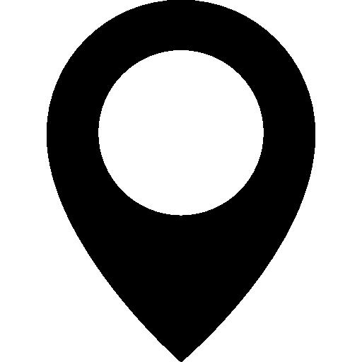 location_map_marker_navigate_navigation_pin_outline-256.png