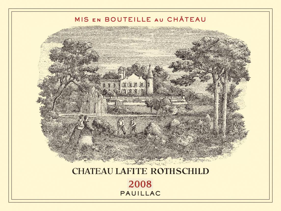 Chateau-Lafite-Rothschild-2008.jpg