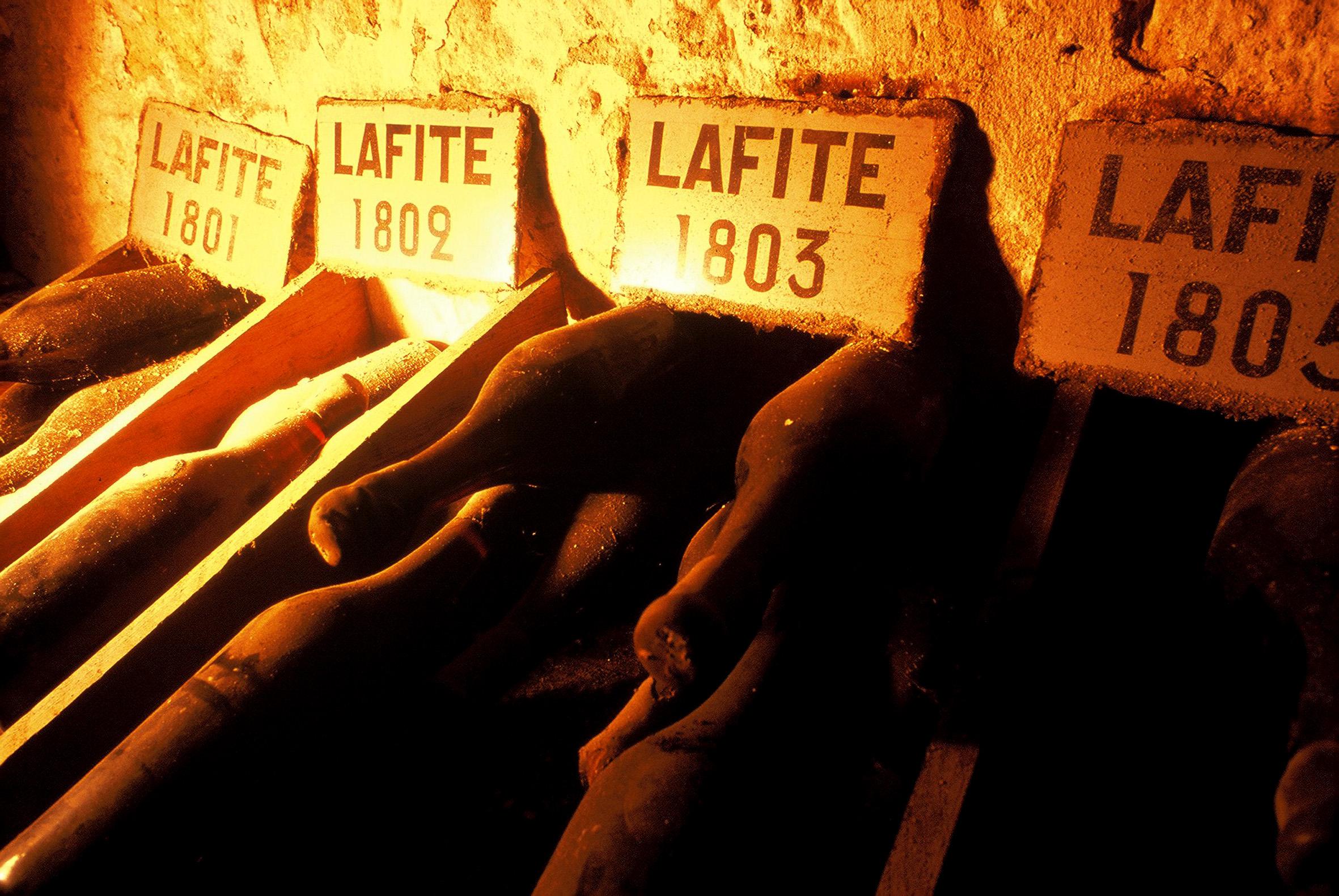 Lafite-various-old-bottles.jpg