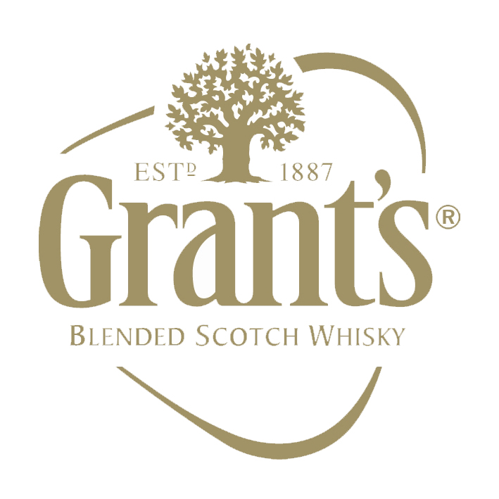 logo 60x60 grants.jpg
