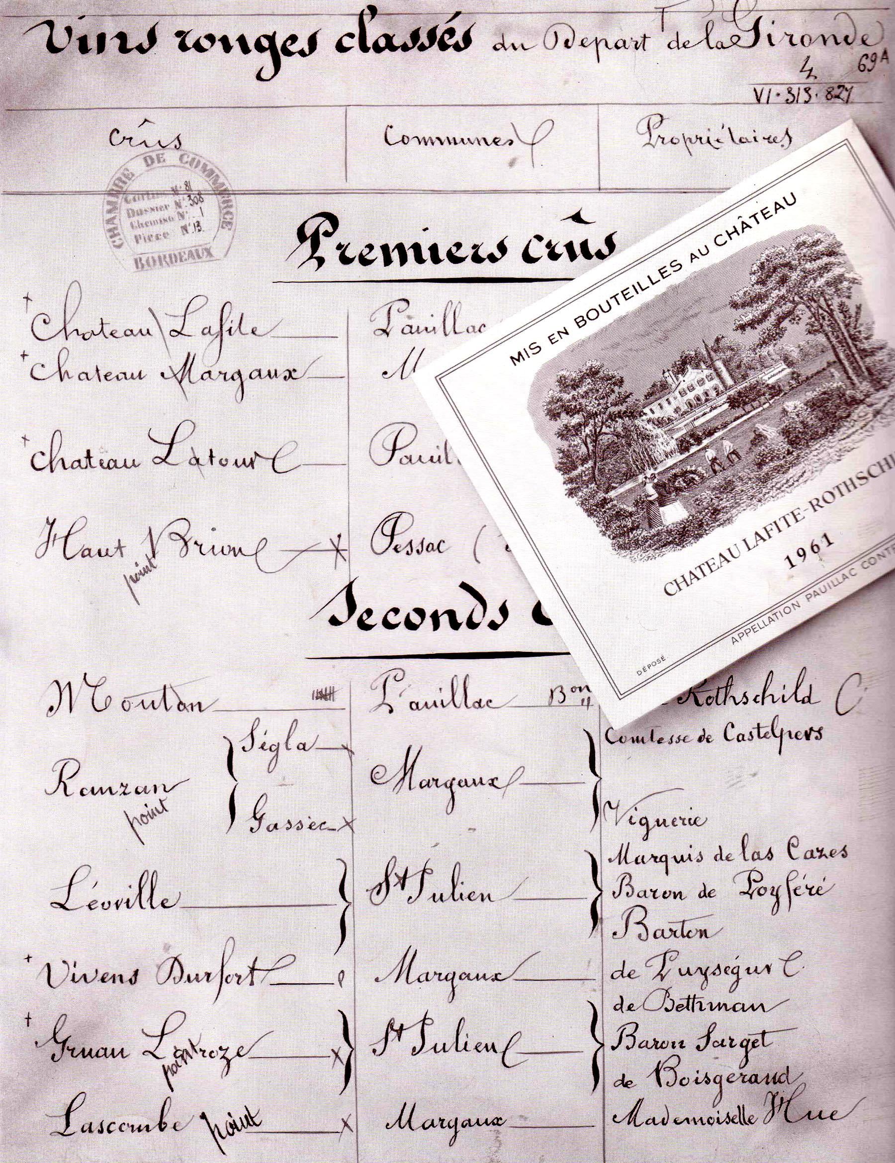 Lafite-classement-1855.jpg