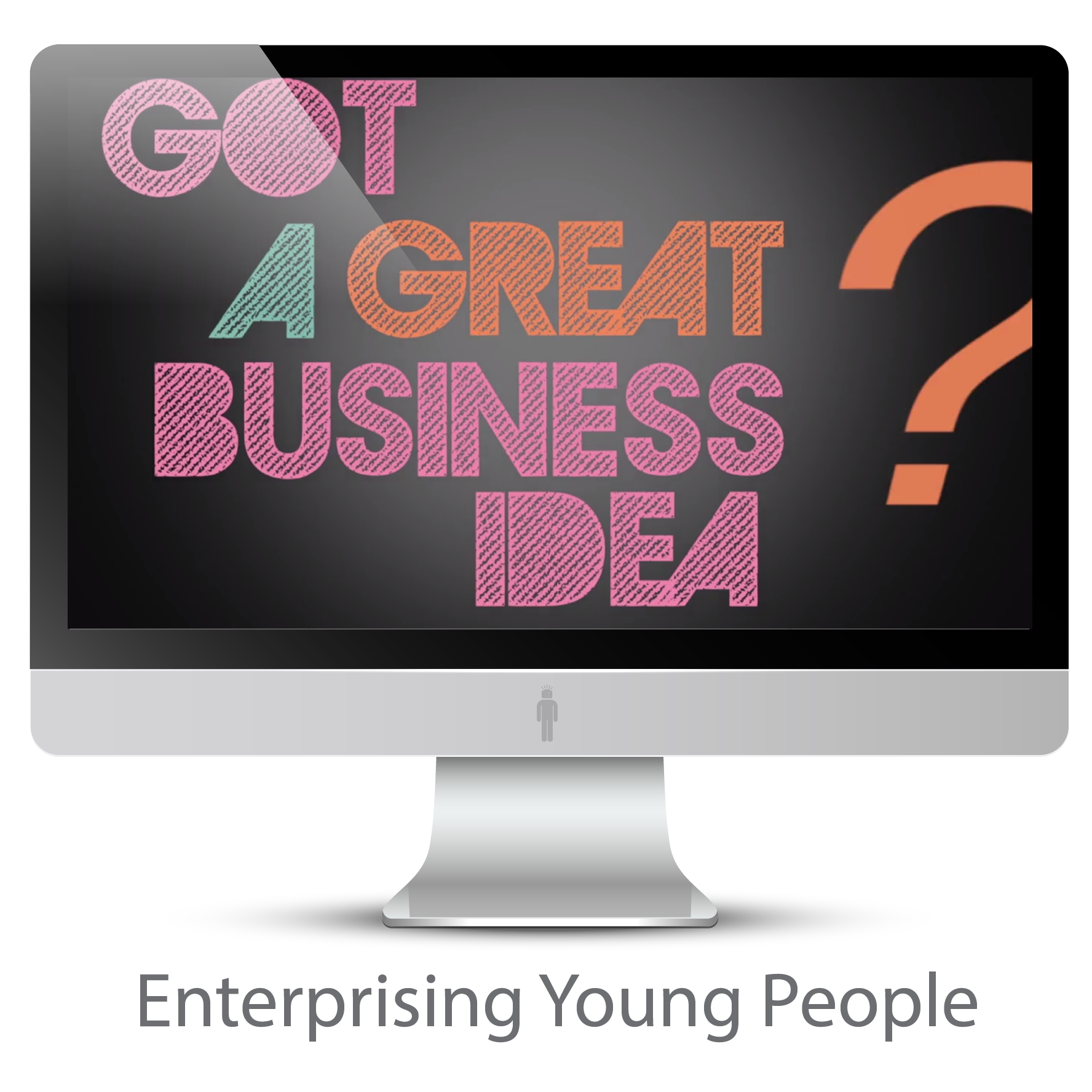 Enterprising Young People Intro