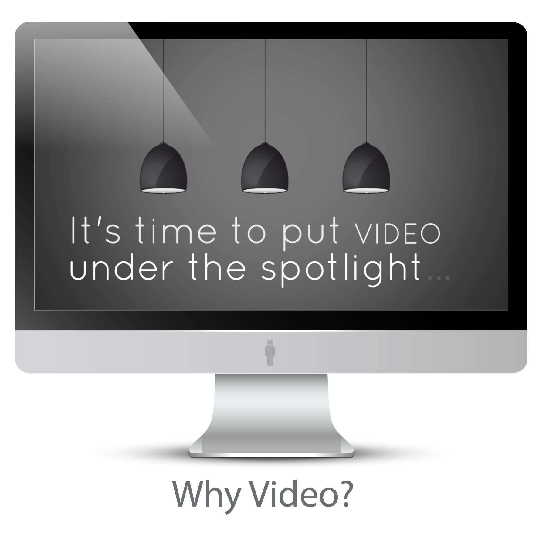 Why is video so powerful?