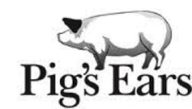 Pig's Ears.png