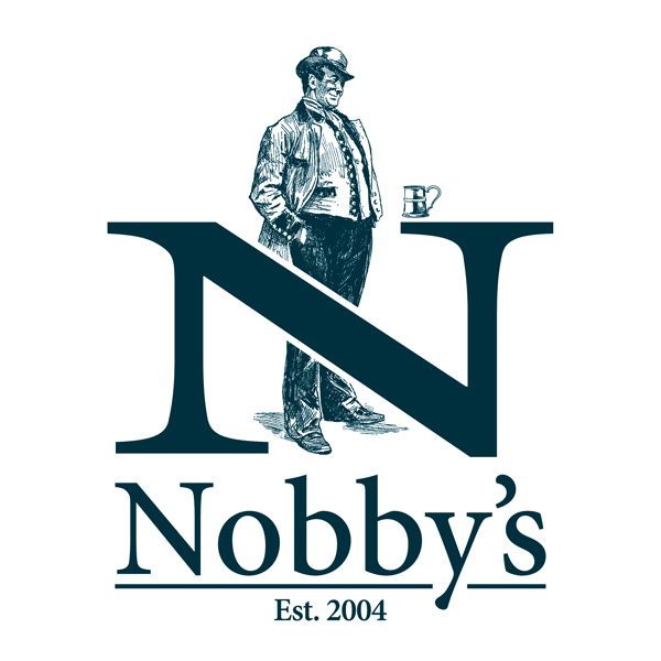 Nobbys Brewery