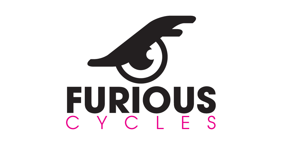 Furious Cycles
