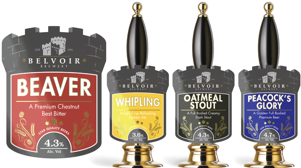 Belvoir-Brewery-Clips-961px.png