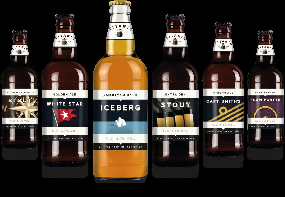 Titanic-Brewey-Bottles.png