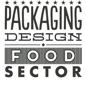 Packaging_Badge_Dark_300px.png