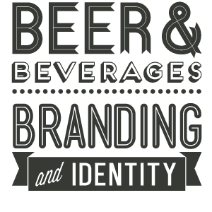 AD Profile Beer and Beverages Branding and Identity