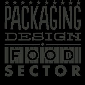 Packaging_Badge_Dark_300px.png