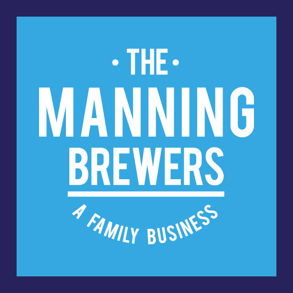 The Manning Brewers