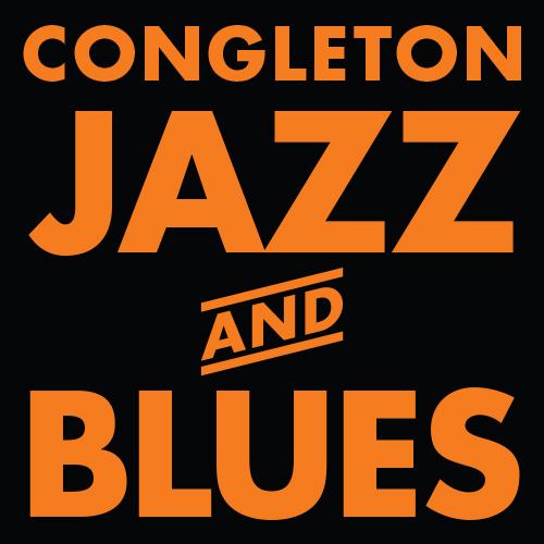 Congleton Jazz and Blues